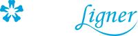 FlexiLigner – успешные разработки в области ортодонтии