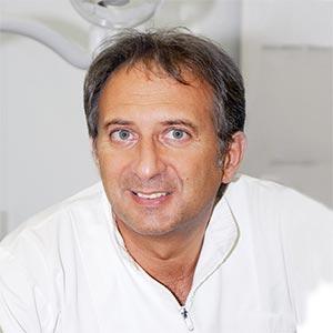 Stefano Di Vecchio