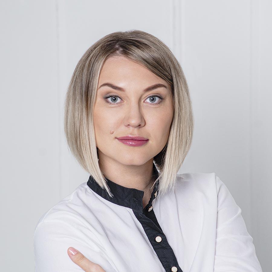 ekaterina_voynilko_011