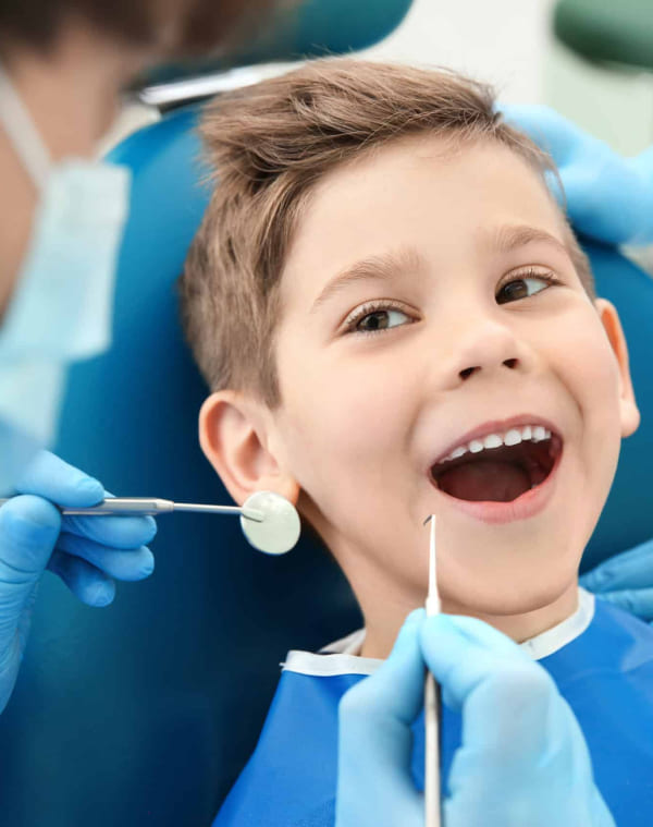 blog-to-the-dentist-as-a-holiday-how-to-prepare-a-child-002