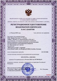 registracioonoye-udosovereniye1